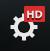 Youtube Settings HD